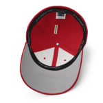 closed-back-structured-cap-red-product-details-604f3665d27c0